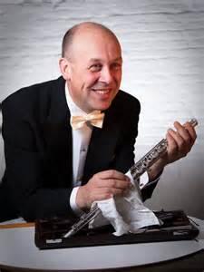 Goran Marcusson