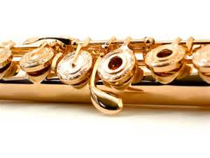 flutes 9