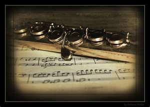 Flute-6.jpg