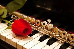flute-4.jpg